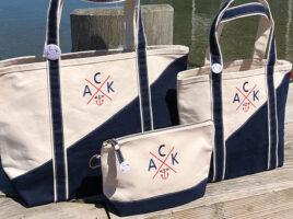 ACK4170 | Nantucket, MA