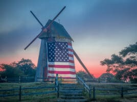 Photo Contest 2020 | Nantucket, MA