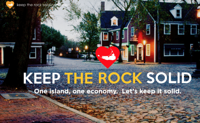 Nantucket Rock Solid Fund