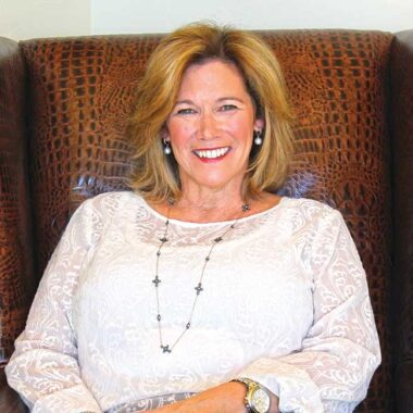 Pam Freitus