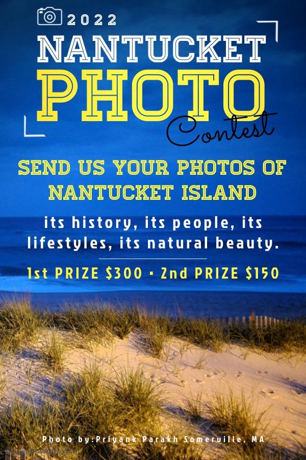 Photo Contest 2022