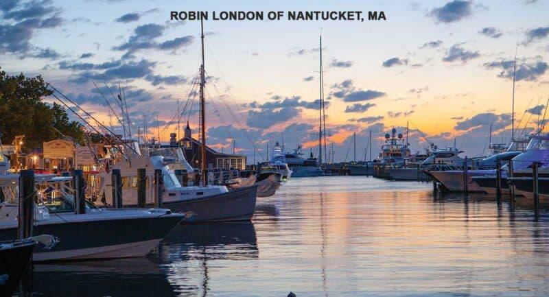 Photo Contest   Nantucket, MA