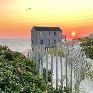 2021 Photo Contest, Lois Hutchinson, Nantucket, MA